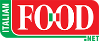 italian-food-net-logo